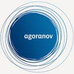 agoranov_200-150x150