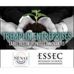 tremplin_entreprises_400_400-150x150