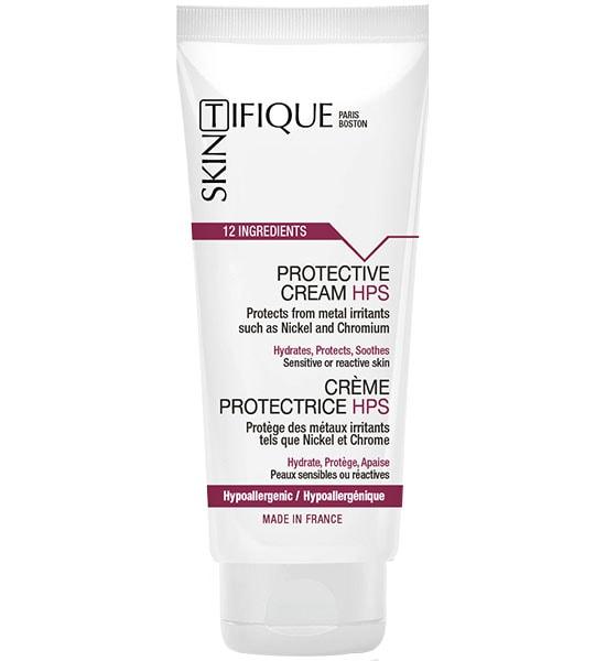 Crème Protectrice HPS