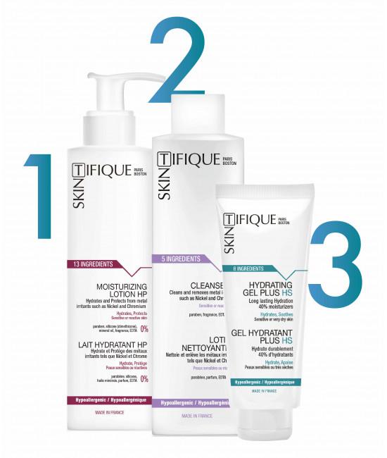 Dyshidrosis Pack - Skintifique