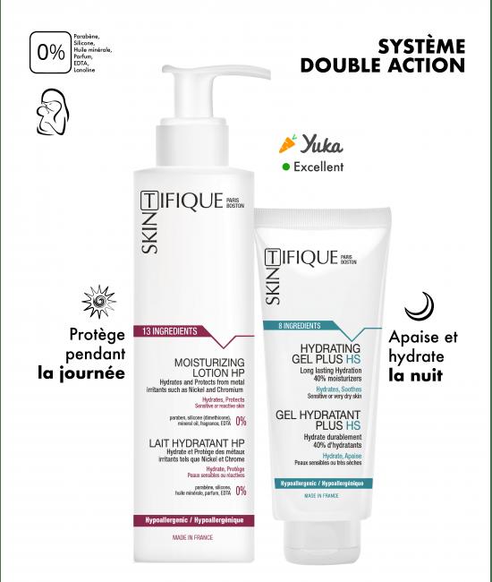 Pack Eczema / Dermatite Skintfique